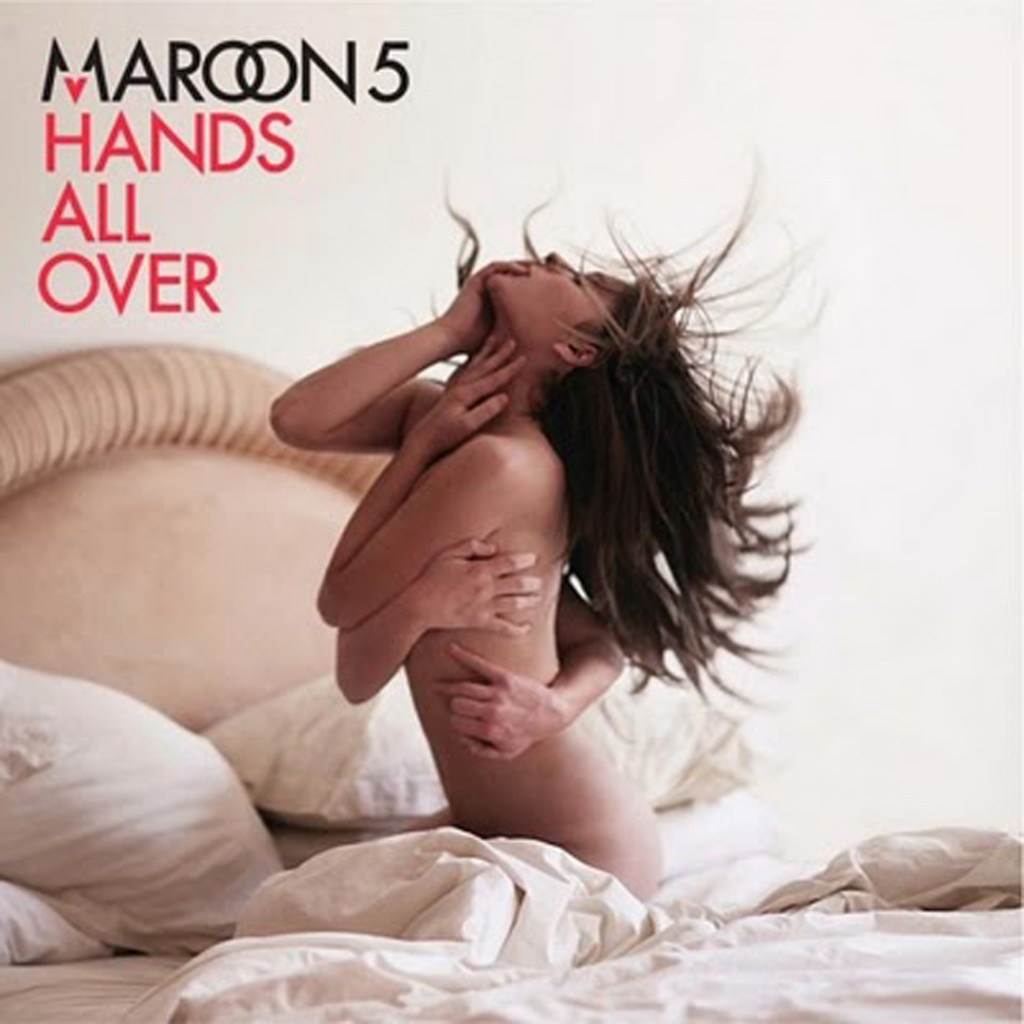 Maroon-5-Hands-All-Over-album-cover-art  15