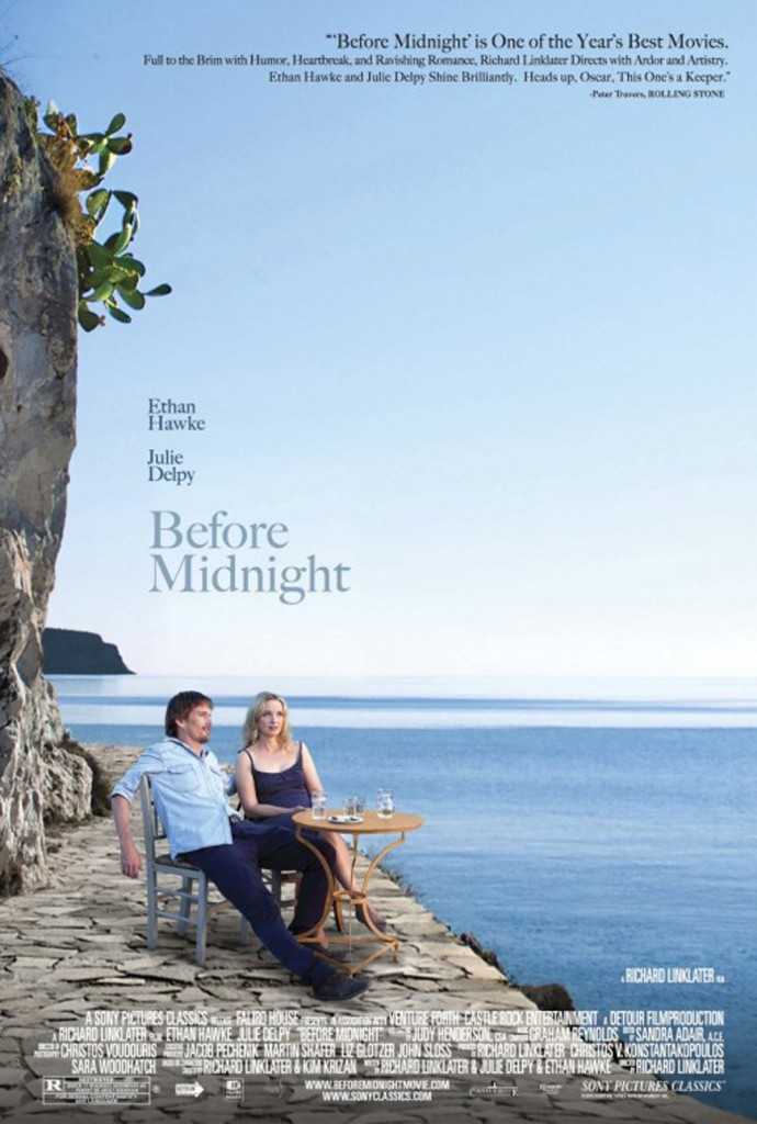 before_midnight_15