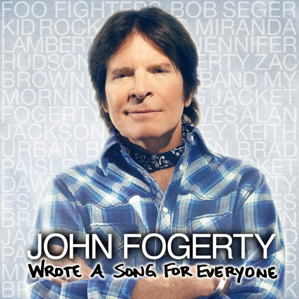 john-fogerty-wrote-a-song-for-everyone 15