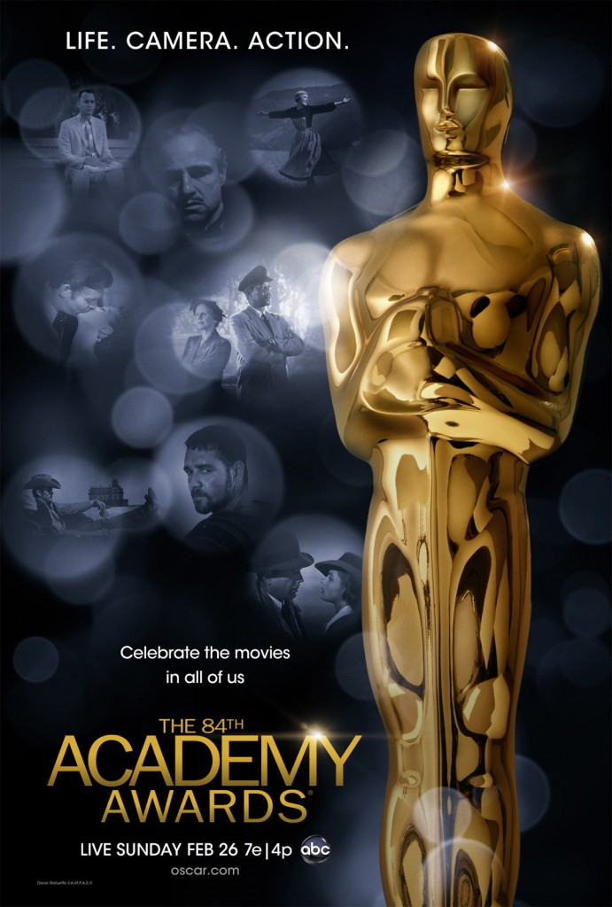 Oscar15