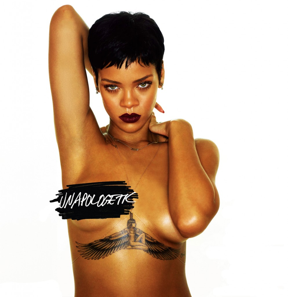 rihanna-unapologetic1