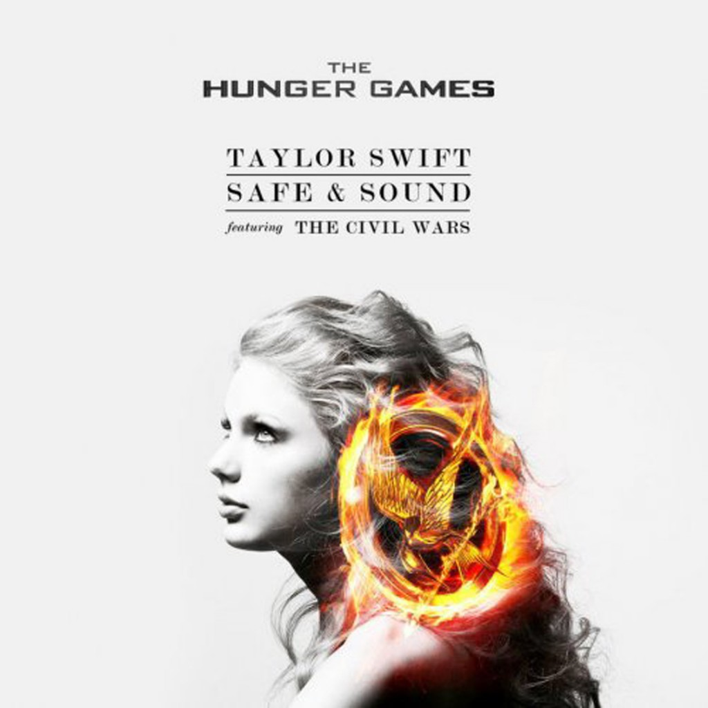 taylor-swift-hunger-games15