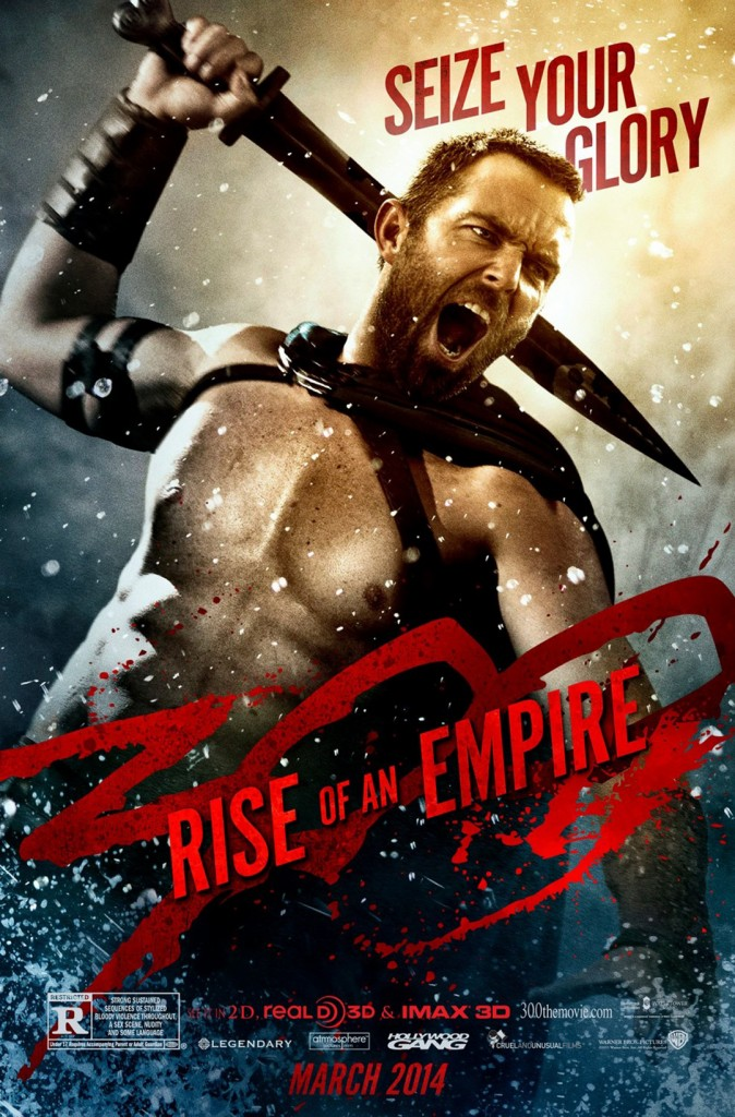 three_hundred_rise_of_an_empire15