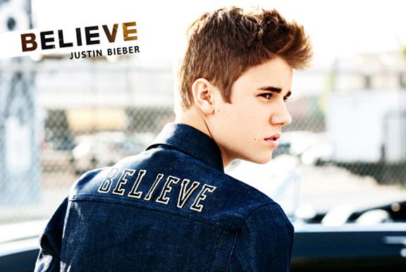 JustinBieber-Believe-8
