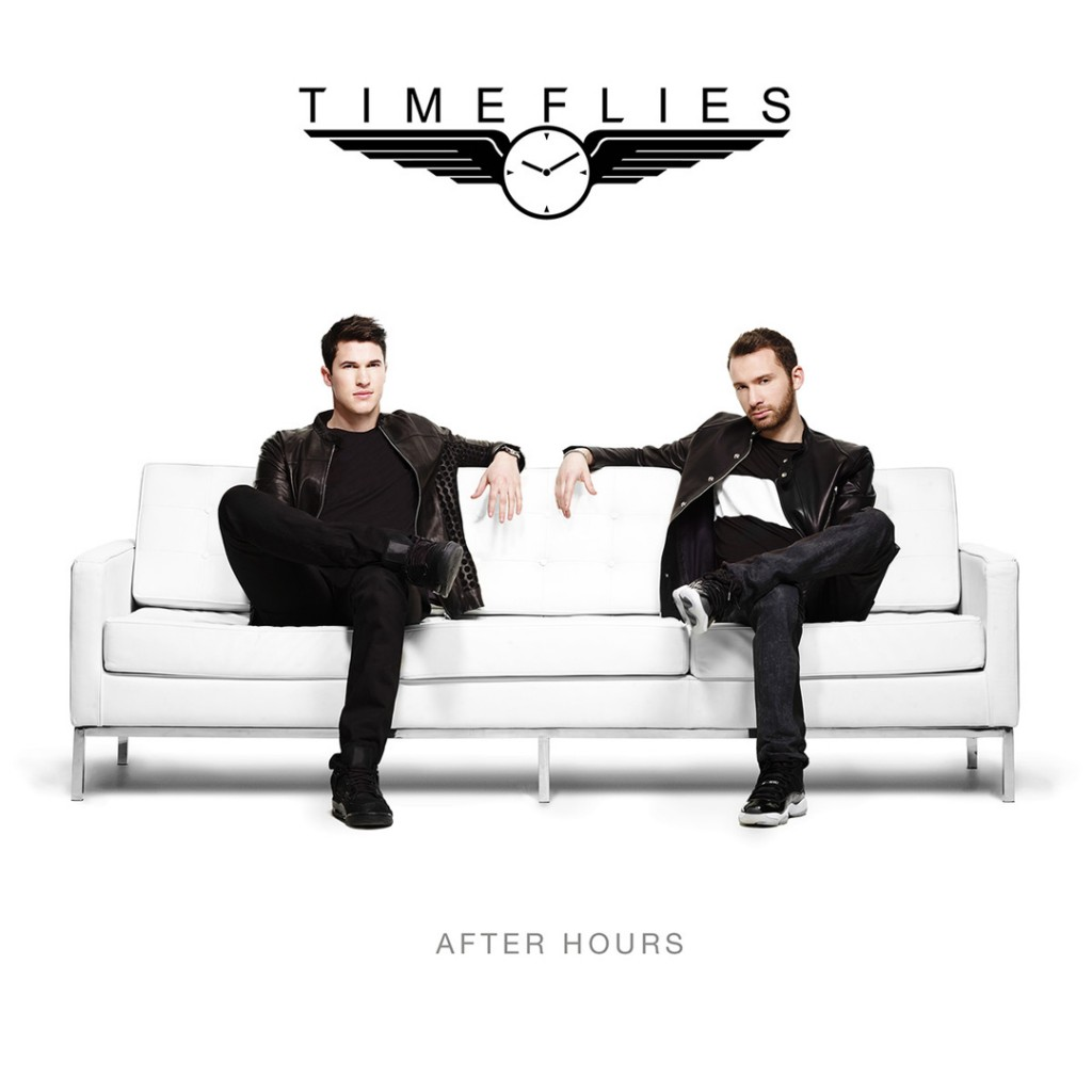 Timeflies-After-Hours-15