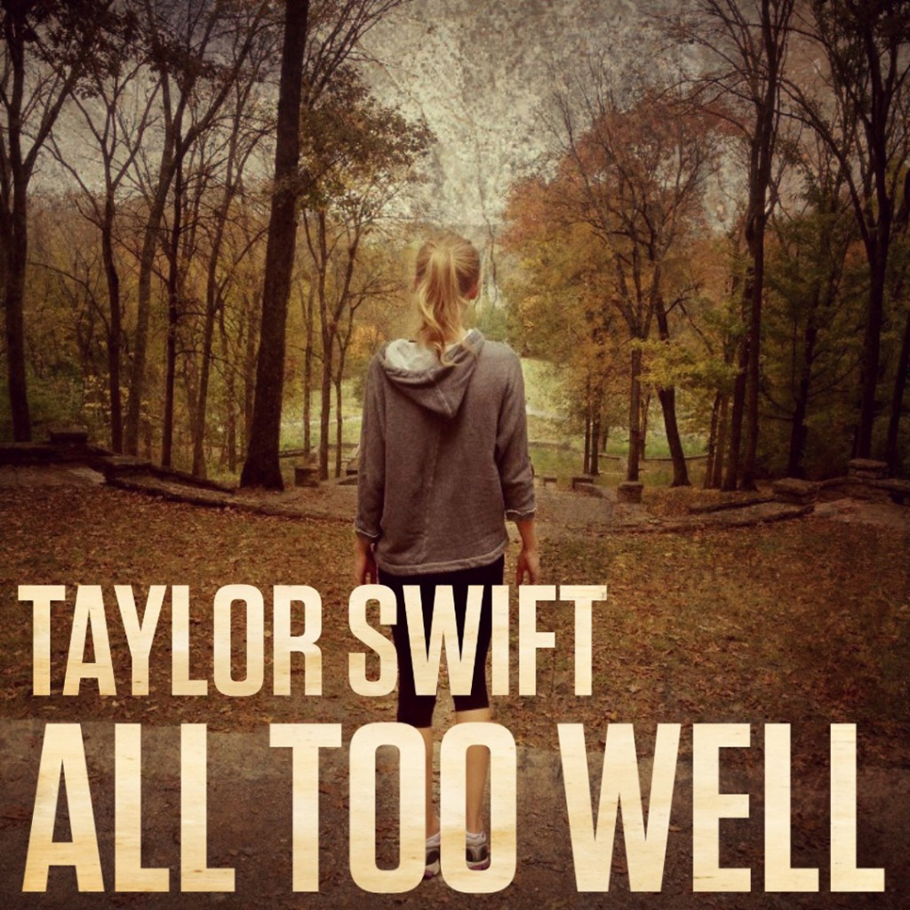Taylor_Swift_All_Too_Well_15