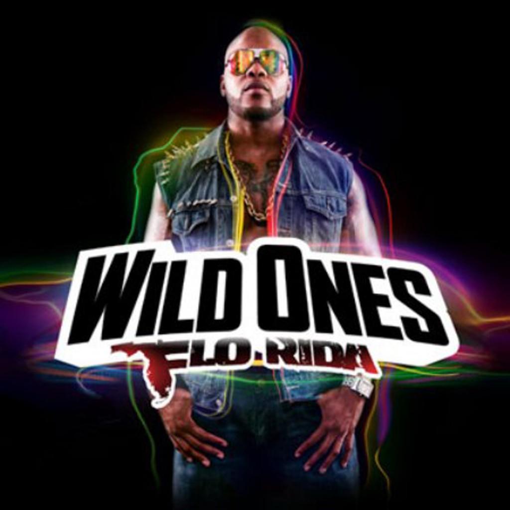 flo-rida-wild-ones-15