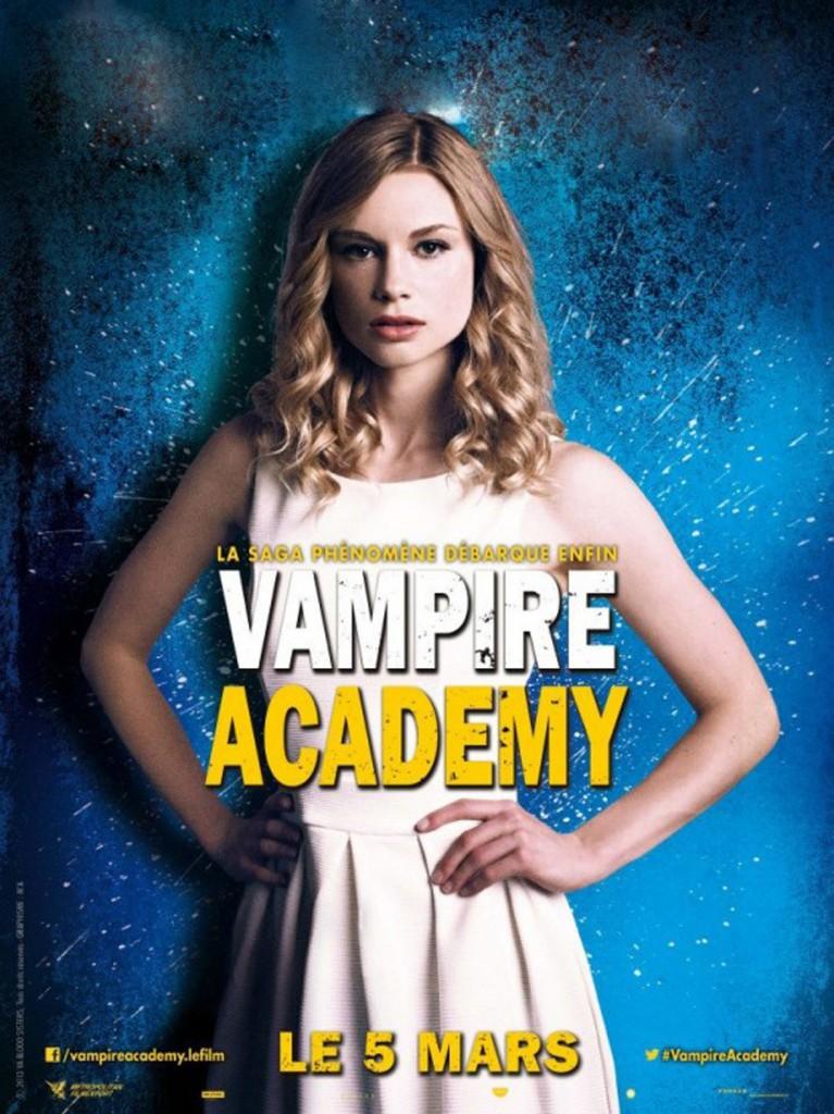 vampire_academy15