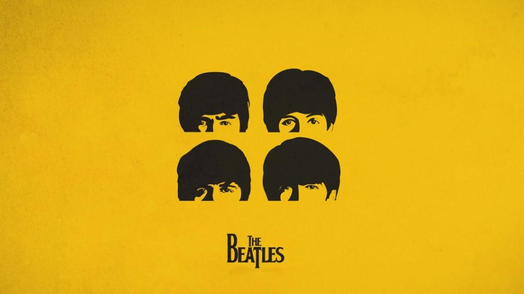 The-Beatles15