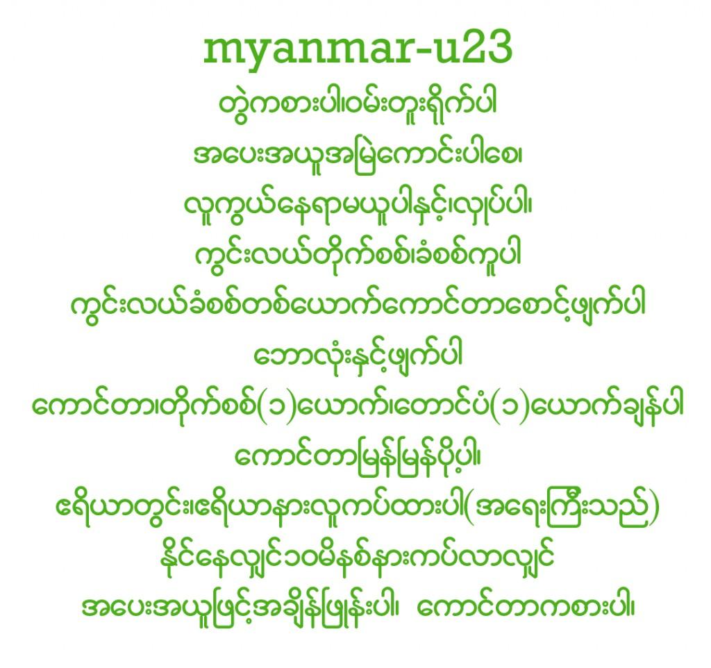 myanmarsurewinsemifinal