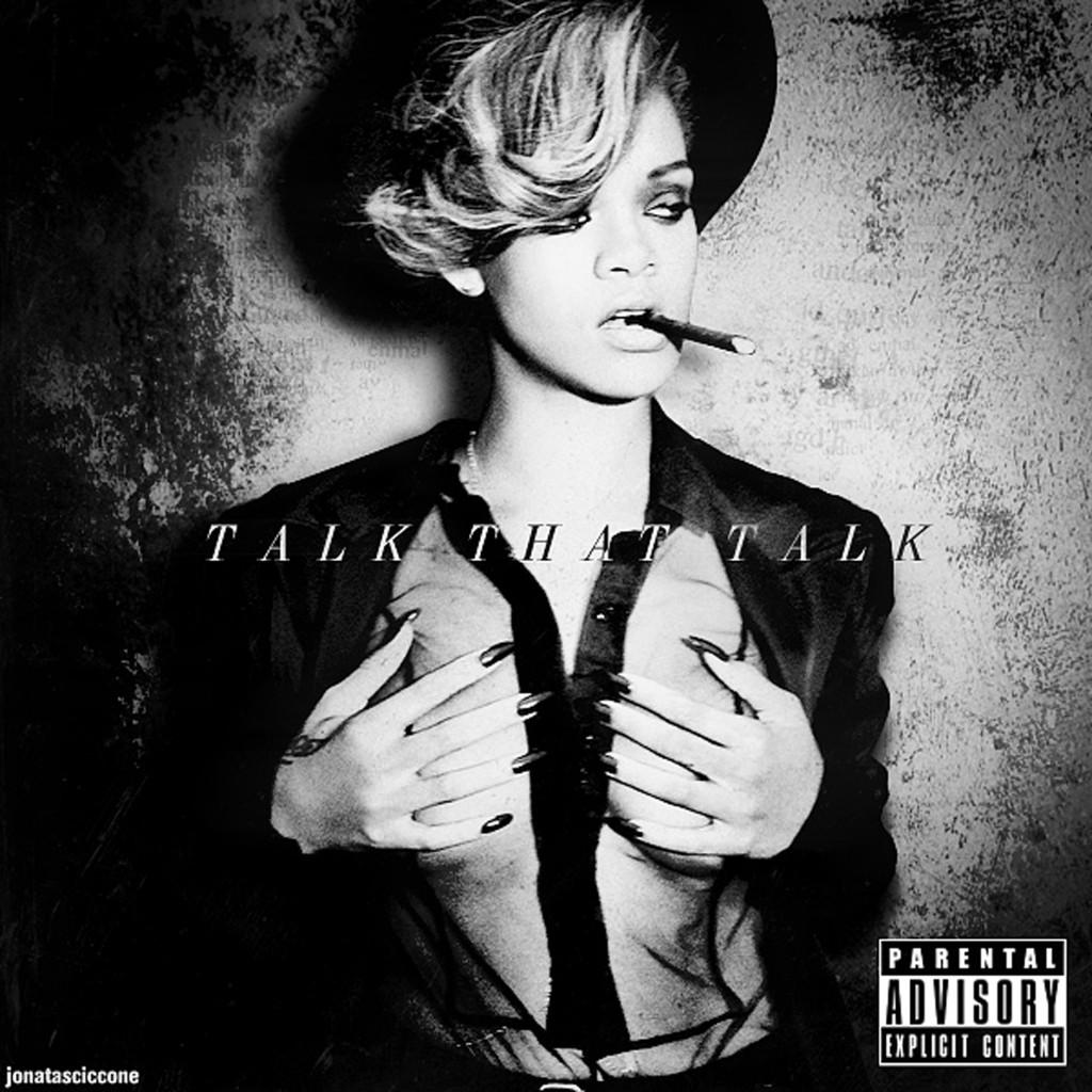 talk-that-talk15