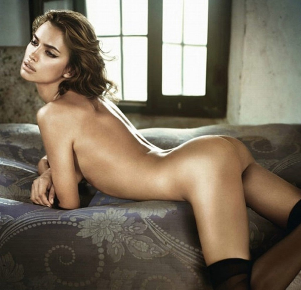 Irina_Shayk_Spanish_GQ_booty