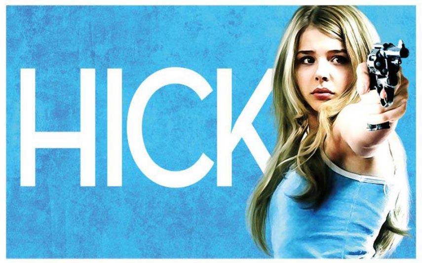 Hick-2011