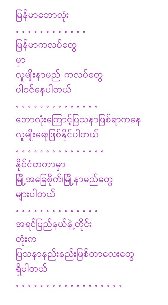 myanmar copy