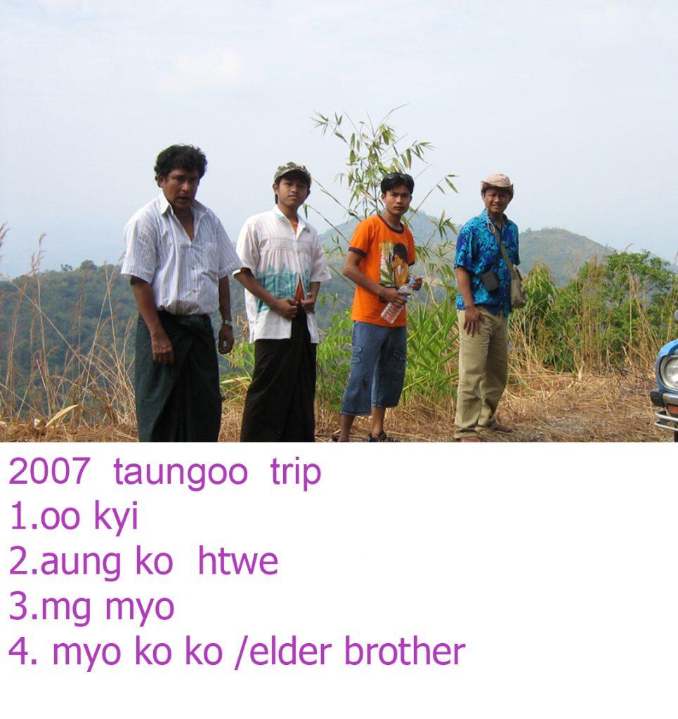 tg trip copy